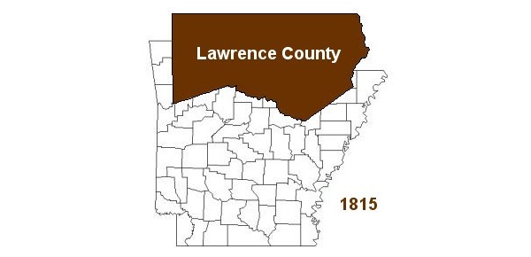 Lawrence County