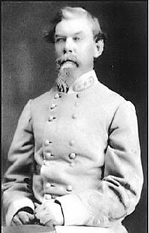 General William Hardee