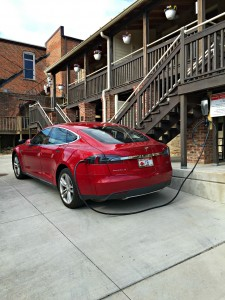 electric-vehicle-charging-lesmeister-guesthouse-pocahontas-arkansas