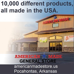 American Made General Store