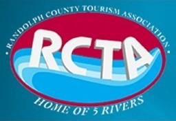 Randolph County Tourism Association